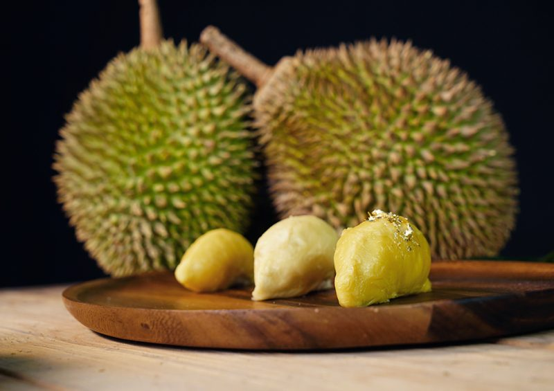 Gallery Showroom Illustration | About Us | Musang King | D24 | Fresh Durian | Durian Ice Cream | Durian Mochi | Durian Crepe Cake | Durian Cheesecake | Tip Top Durian Delivery | Singapore Top Fresh Durian Online Delivery