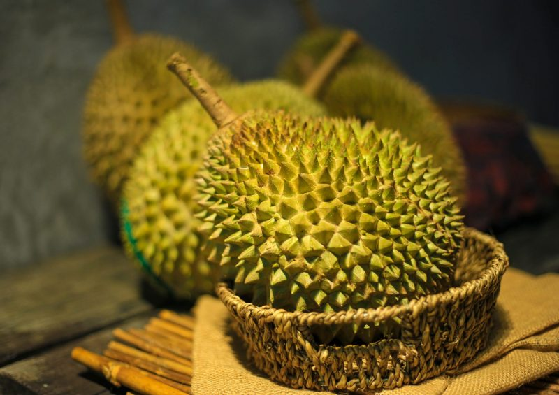 Durian Fruit | Home | Musang King | D24 | Fresh Durian | Durian Ice Cream | Durian Mochi | Durian Crepe Cake | Durian Cheesecake | Tip Top Durian Delivery | Singapore Top Fresh Durian Online Delivery