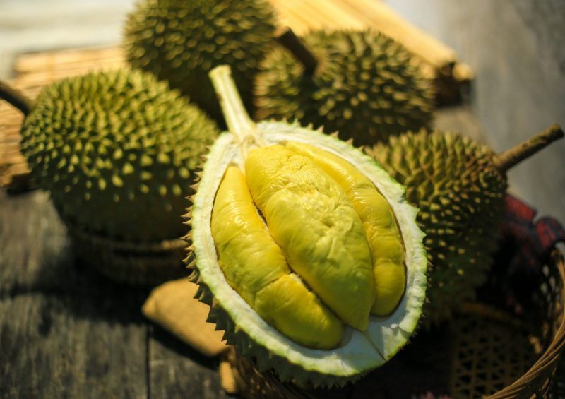 Durian Fruit Opened | Home | Musang King | D24 | Fresh Durian | Durian Ice Cream | Durian Mochi | Durian Crepe Cake | Durian Cheesecake | Tip Top Durian Delivery | Singapore Top Fresh Durian Online Delivery