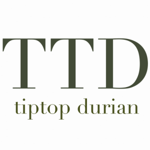 Cropped Logo 4 | Musang King | D24 | Fresh Durian | Durian Ice Cream | Durian Mochi | Durian Crepe Cake | Durian Cheesecake | Tip Top Durian Delivery | Singapore Top Fresh Durian Online Delivery